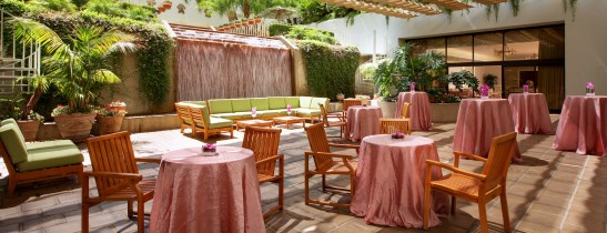 Wedding Offers at The Westin South Coast Plaza, Costa Mesa | The Westin South Coast Plaza, Costa Mesa