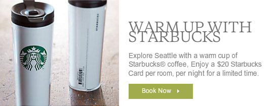 starbucks holiday offer