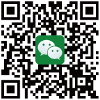 Hotel Official Wechat