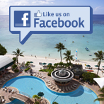 Like and follow The Westin Resort Guam on Facebook