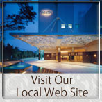 Local Web Site