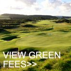 View Seasonal Green Fees