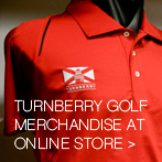 Browse official Turnberry merchandise