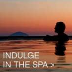 Explore the Spa at Turnberry