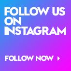 Follow W San Francisco on Instagram