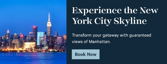 Weehawken Hotel Deals