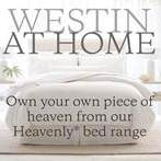 Westin at Home
