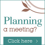Plan you meeting