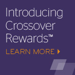 Crossover Rewards!