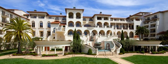 The St. Regis Monarch Beach Offers