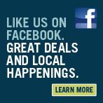 Four Points by Sheraton Halifax Facebook