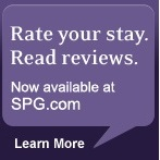 SPG Review