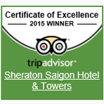 Comment us on Trip Advisor