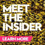 Meet our W Insider- W Fort Lauderdale