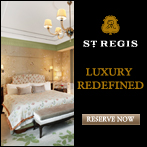 Luxury Redefined: Reserve Now
