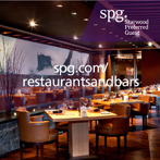 http://www.spgrestaurantsandbars.com/china/xiamen