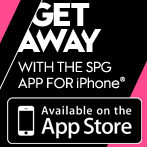 Magnifiy The Moment with the SPG App