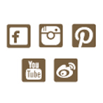 Social Media The St. Regis Bali Resort