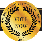 World Luxury Hotel Awards, 2016