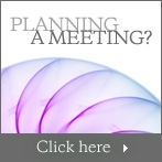 Plan a meeting