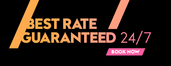 Best Rates Guaranteed at W Boston