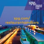 SPG Restaurant and Bars