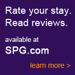 Rate your Stay. Read reviews