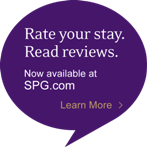 SPG-REVIEW