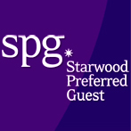 Discover Starwood Preferred Guest!