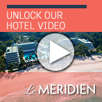 Unlock Our Resort Video