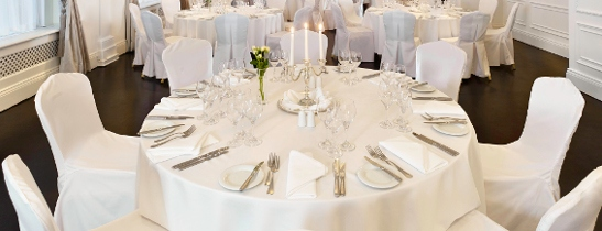 Your magical wedding at Hotel Bristol, a Luxury Collection Hotel, Warsaw