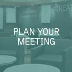 Visit our meeting site