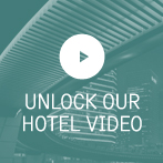 Watch our hotel video