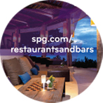 Explore more SPG Offers