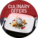 Culinary Offers