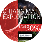 Chiang Mai Exploration
