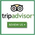 Write a review on TripAdvisor!