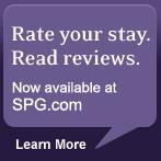 Rate your stays, Read reviews
