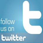 Follow Sheraton Bandung on Twitter