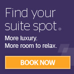 Find your suite spot