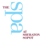 Relax at the Sheraton Spa Sopot