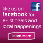 Aloft Chesapeake Facebook