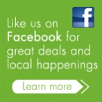 Element Arundel Mills Facebook