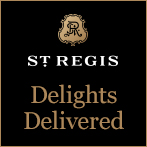 Delights Delivered