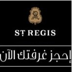 View Arabic Website of The St. Regis Doha