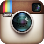 Follow us on Instagram - Castillo Hotel Son Vida.