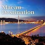 Macau travel, holiday,sheraton grand macao