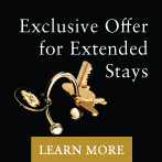 Exclusive Offer for Extended Stays
