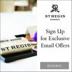 Sing up for email offers
