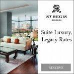 Suite Luxury, Legacy Rates [Enjoy a second night for just $4]